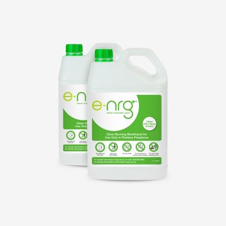 why-biofuel-key-differences Выбор  между биотопливным  или газовым камином с открытым пламенем